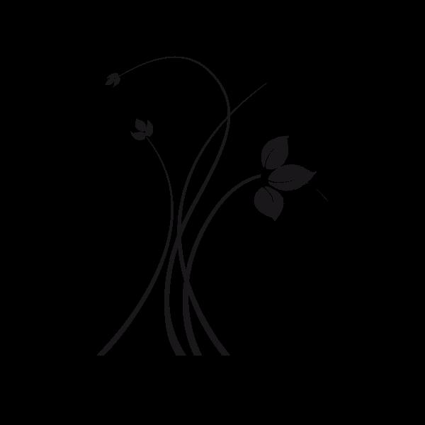Coloriages à imprimer : Fleurs, numéro : 514032