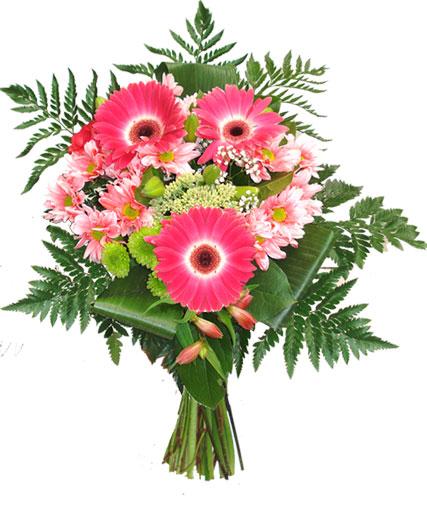 Dessins en couleurs imprimer fleurs num ro 580420 - Dessin de fleur en couleur ...
