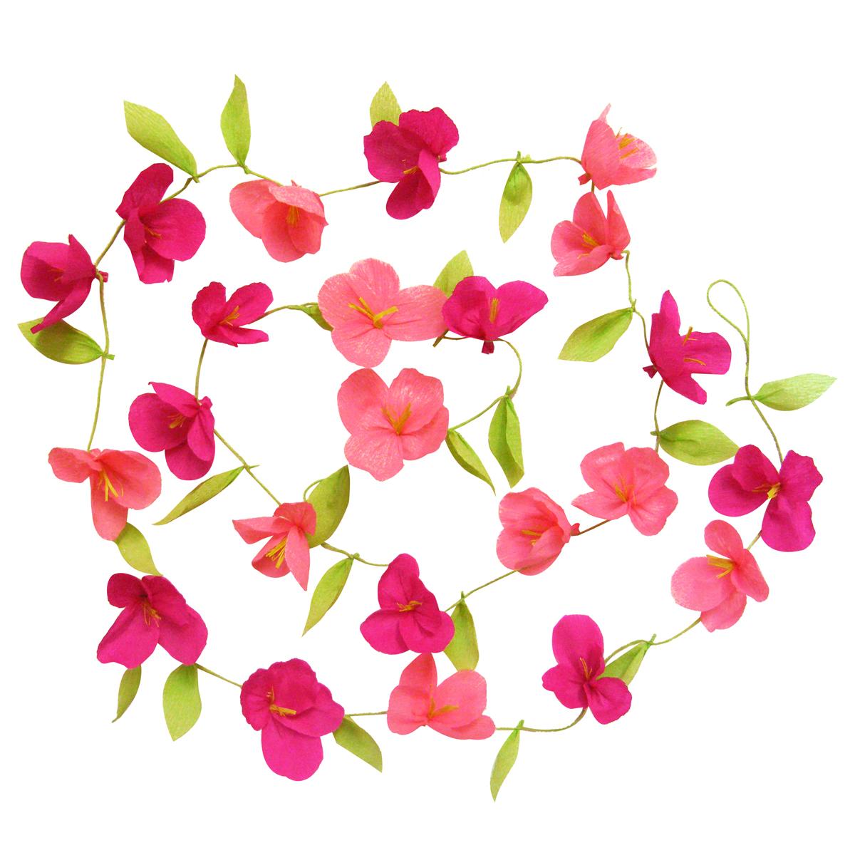 Dessins en couleurs imprimer fleurs num ro 616285 - Fleurs en dessin ...