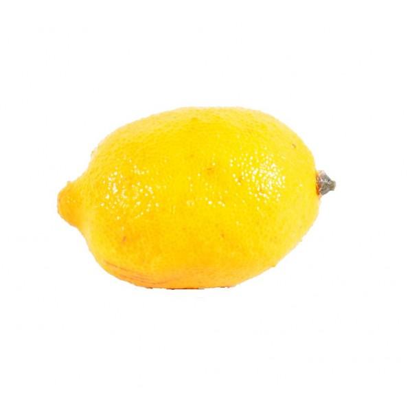 Dessins en couleurs imprimer citron num ro 491387 - Coloriage citron ...
