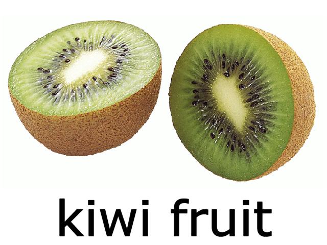 Coloriage Kiwi Fruit.Coloriage Kiwi De Mantell Coloriages Imprimer Gratuits Kiwi