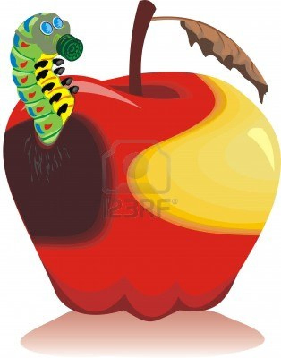 dessin en couleurs  u00e0 imprimer nature fruits pomme hello kitty clipart cheerleader hello kitty clip art paper