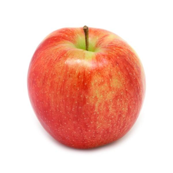 dessin en couleurs imprimer nature fruits pomme num ro 25243. Black Bedroom Furniture Sets. Home Design Ideas