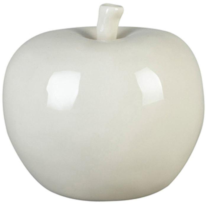 merveilleux pomme ceramique pour decoration 4 dessin en couleurs imprimer nature fruits pomme numro 267127 - Pomme Ceramique Pour Decoration