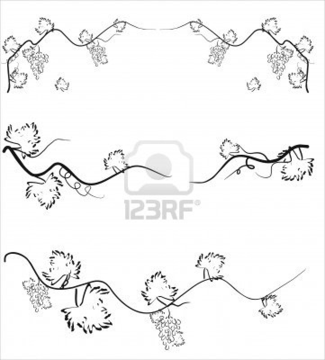 Coloriages imprimer raisin num ro 26083 for Raisins coloring page