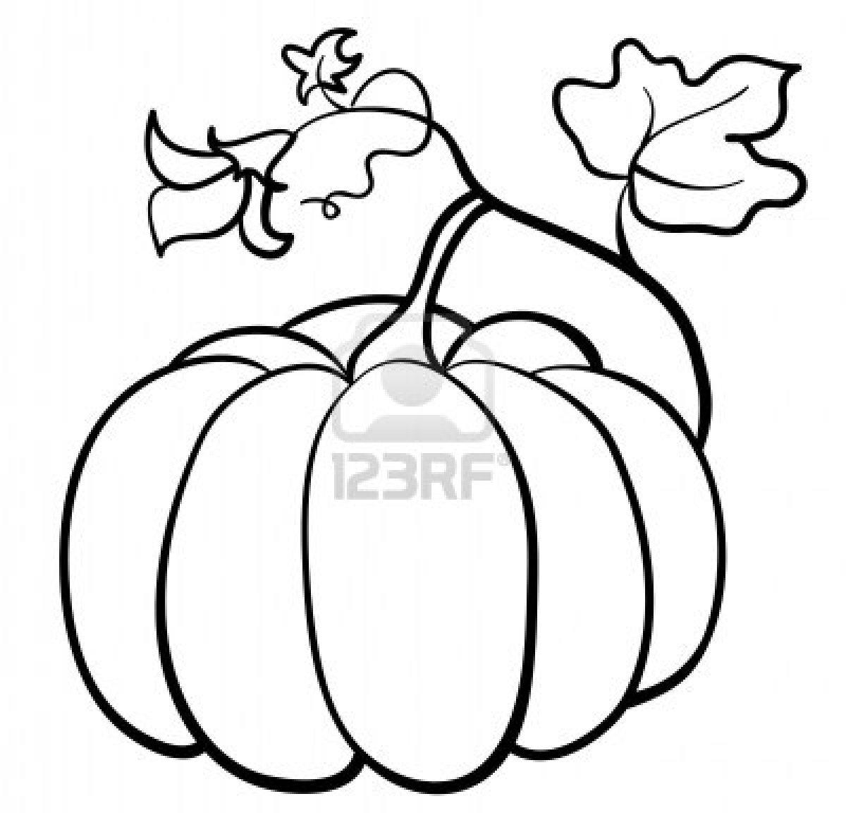 Coloriages à imprimer : Légumes, numéro : 114001