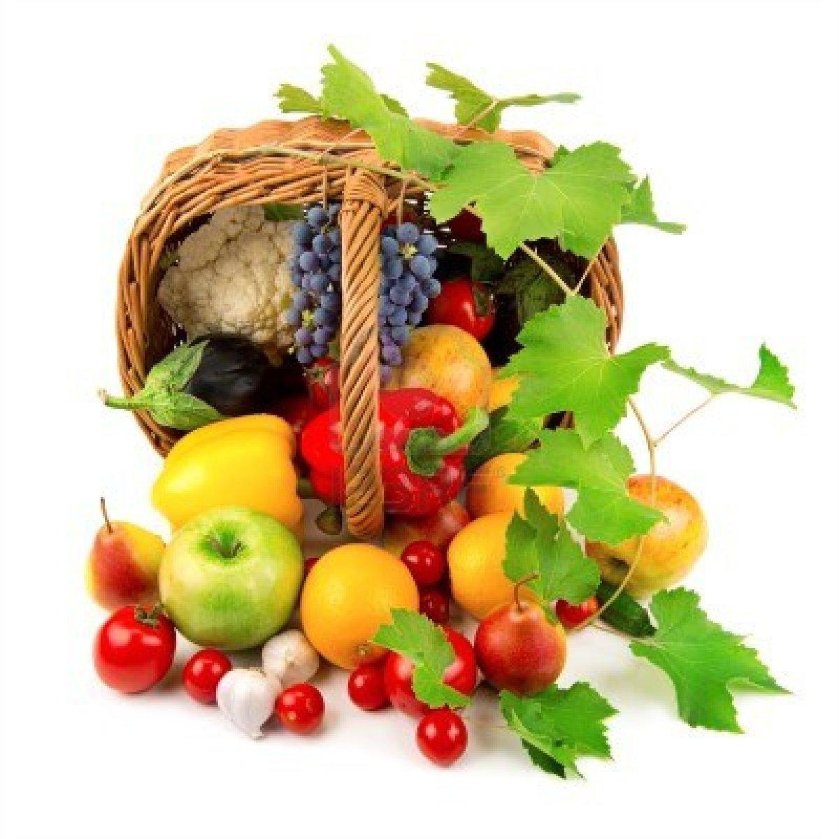 en couleurs à imprimer nature légumes numéro 119312