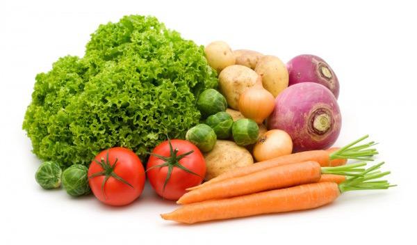 """Résultat de recherche d'images pour """"panier légumes dessin"""""""