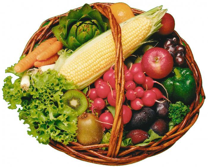 en couleurs à imprimer nature légumes numéro 692804