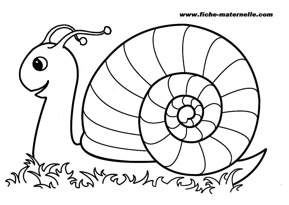 Coloriages à imprimer : Légumes, numéro : 9820fe1b