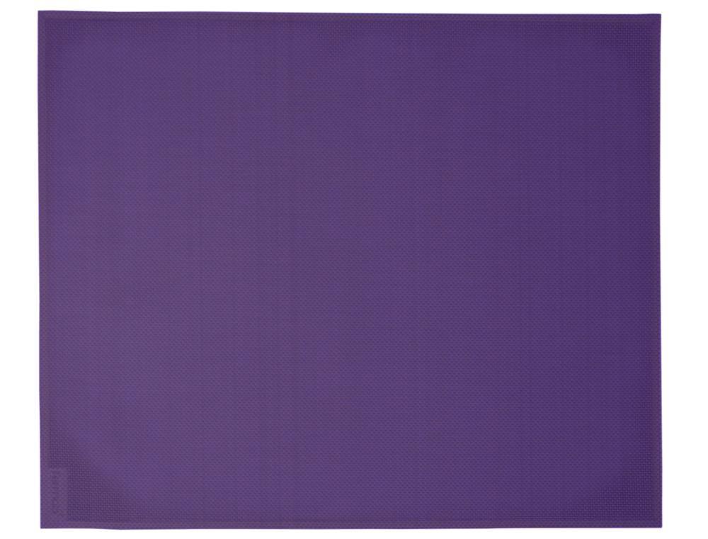 dessin en couleurs imprimer nature l gumes aubergine num ro 221042. Black Bedroom Furniture Sets. Home Design Ideas