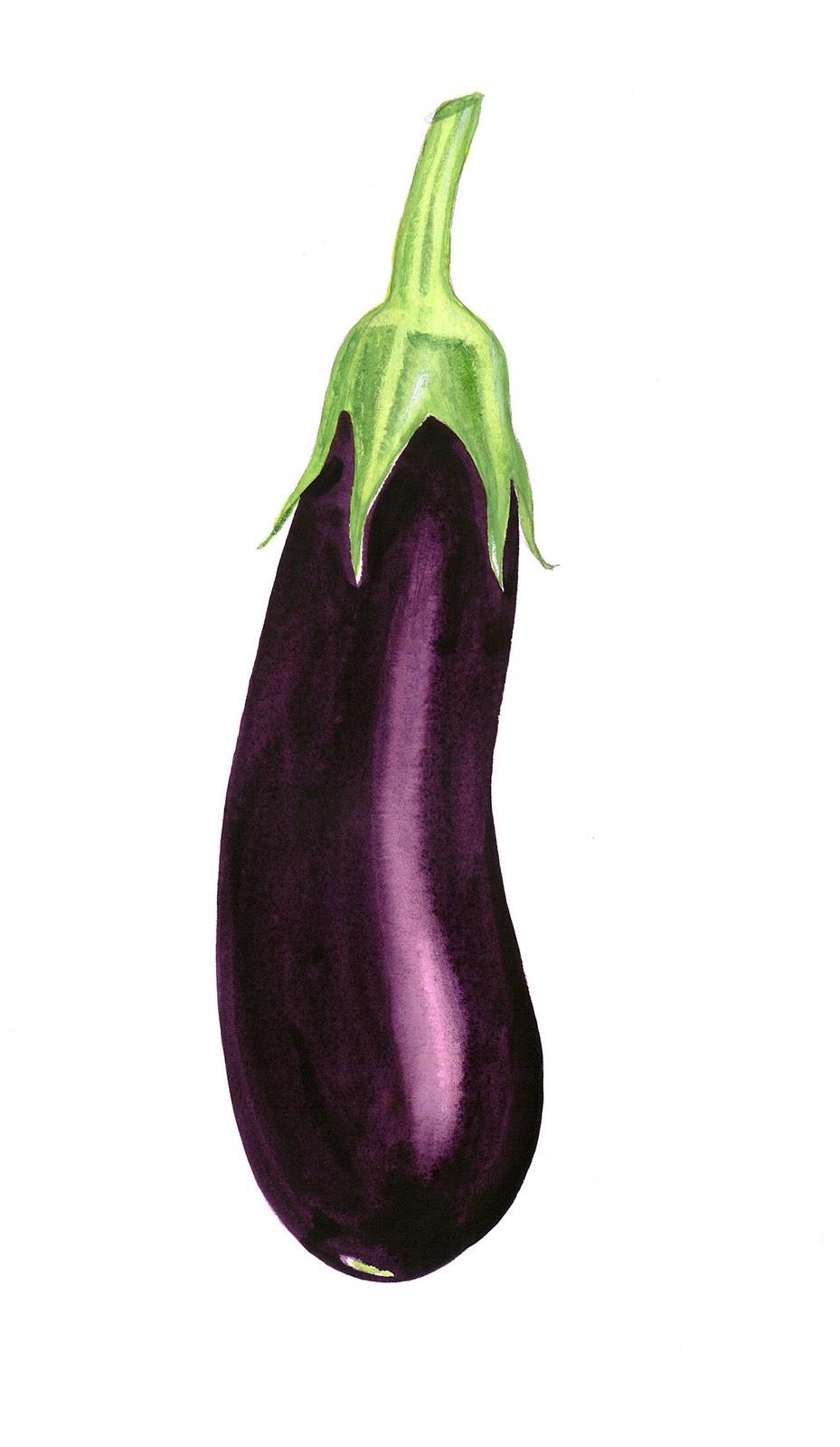 Aubergine Dessin dessins en couleurs à imprimer : aubergine, numéro : 692886
