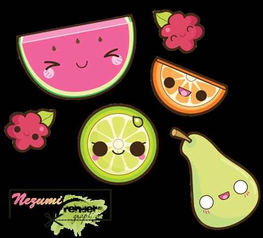 en couleurs à imprimer nature légumes pastèque numéro