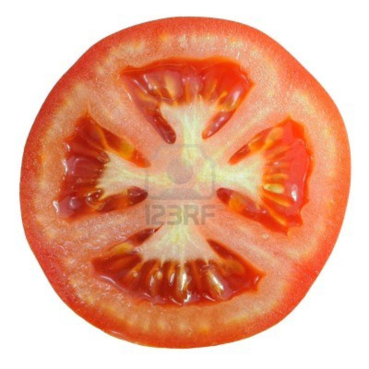 Dessins en couleurs imprimer tomate num ro 74973 - Dessin de tomate ...