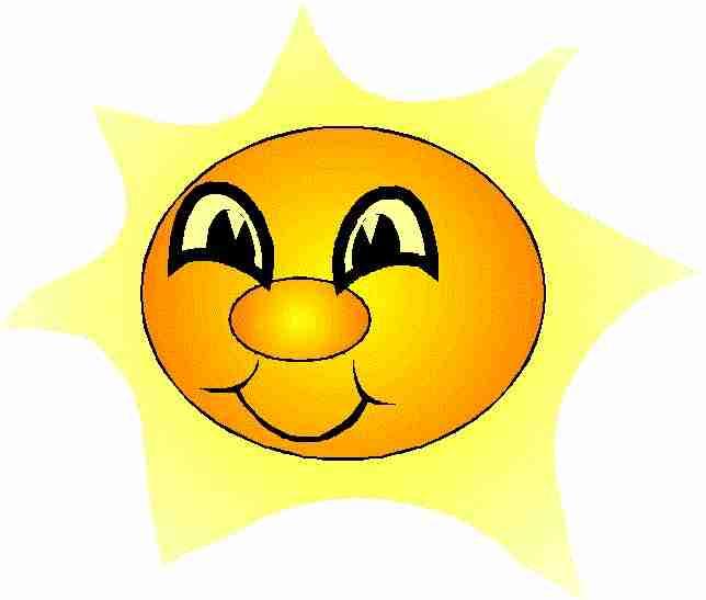 Dessins en couleurs imprimer soleil num ro 19432 - Dessin de soleil a imprimer ...