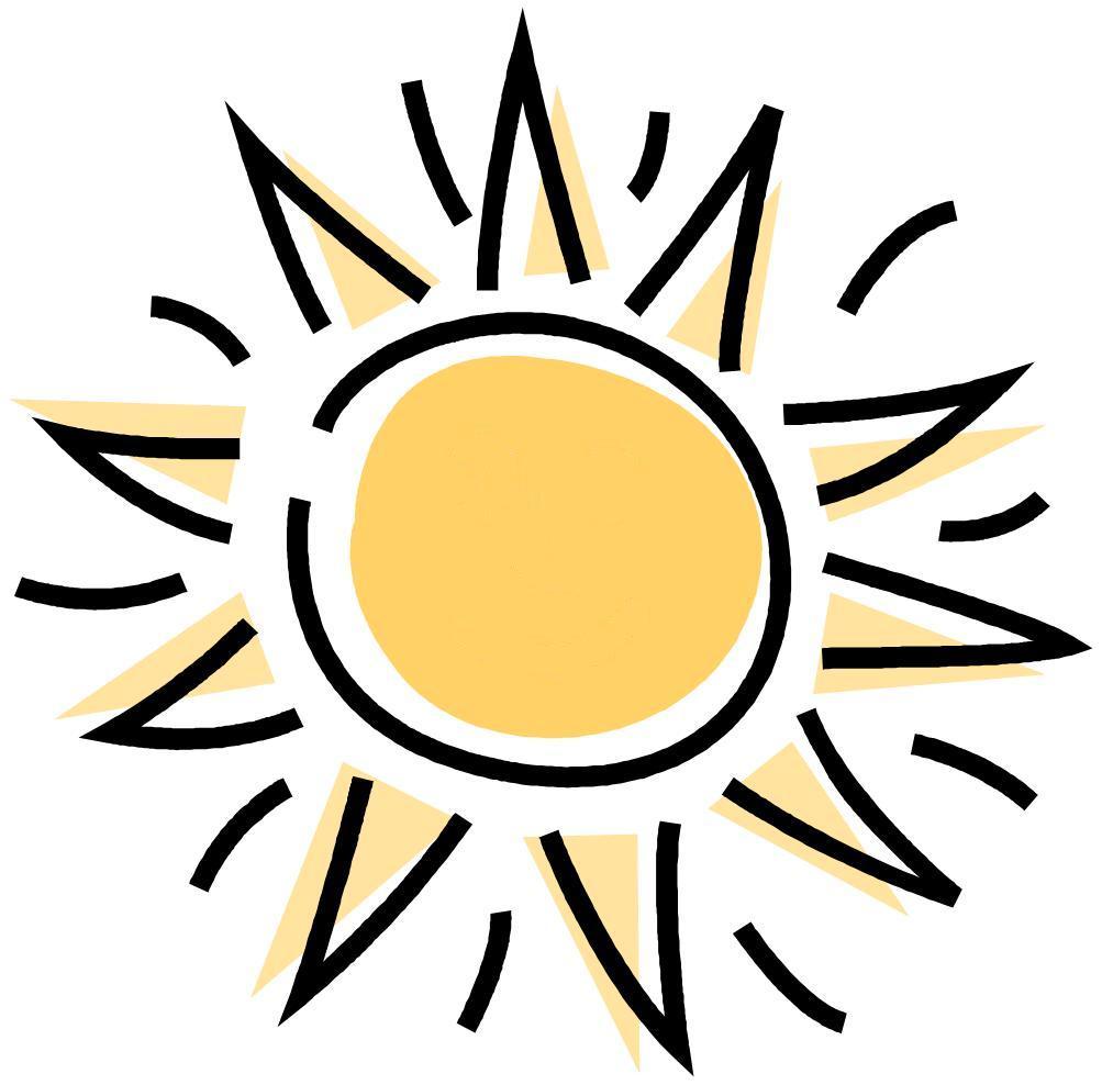 Dessins en couleurs imprimer soleil num ro 19446 - Dessin de soleil a imprimer ...