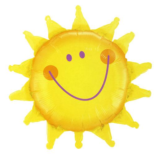 Dessins en couleurs imprimer soleil num ro 21006 - Dessin du soleil ...
