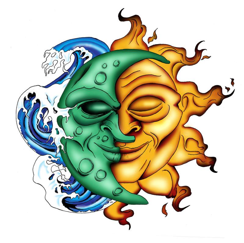 Dessins en couleurs imprimer soleil num ro 21484 - Dessin de soleil a imprimer ...