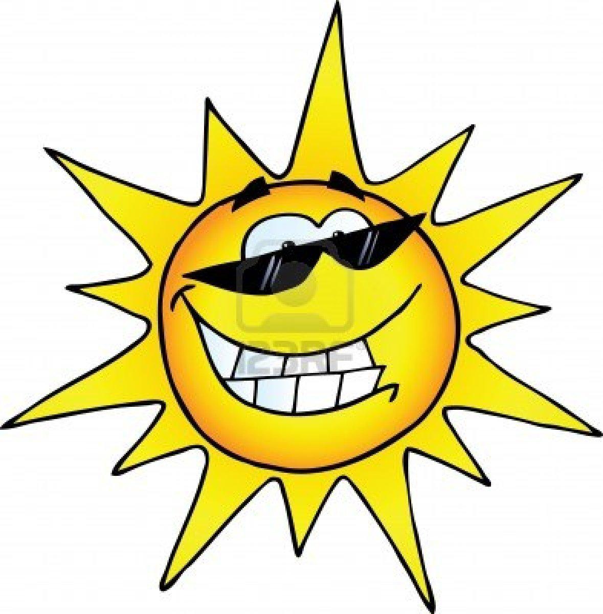 Dessins en couleurs imprimer soleil num ro 286637 - Dessin de soleil a imprimer ...