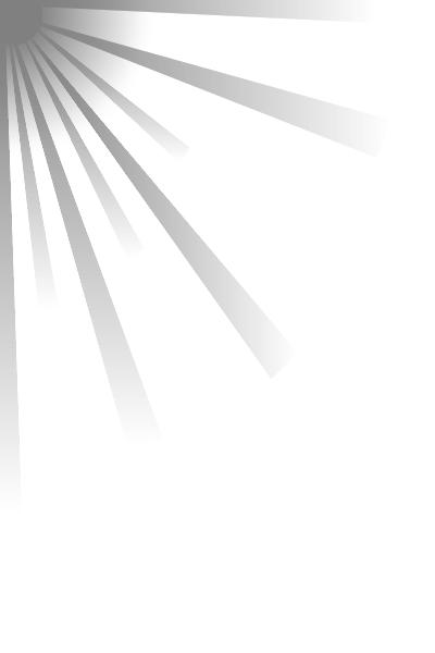 Coloriages à imprimer : Soleil, numéro : 3552