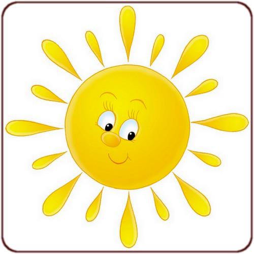 Dessins en couleurs imprimer soleil num ro 476399 - Dessin de soleil a imprimer ...
