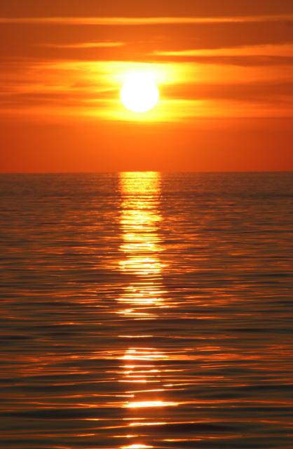Dessin en couleurs imprimer nature soleil num ro 612626 - Dessin de soleil a imprimer ...