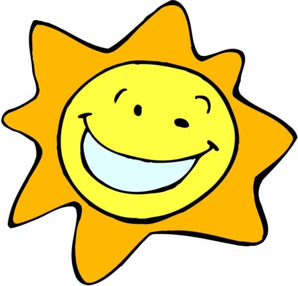 Dessins en couleurs imprimer soleil num ro 70408 - Dessin de soleil a imprimer ...