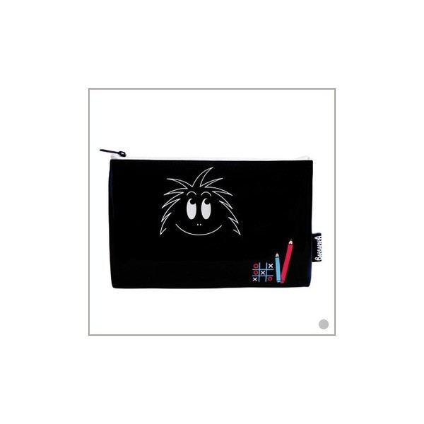 Dessins en couleurs imprimer barbouille num ro 466250 - Coloriage barbouille ...