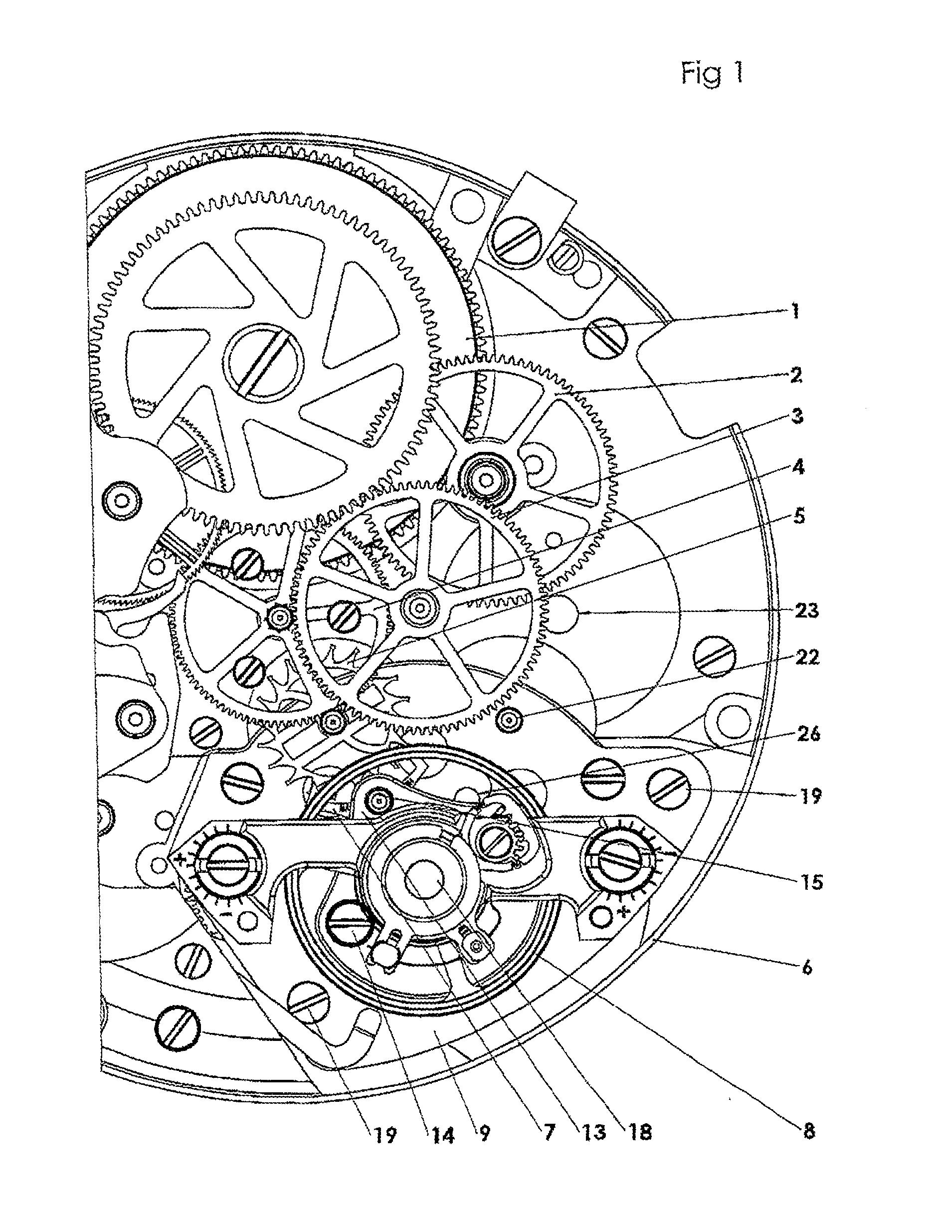 Coloriages à imprimer : Comics, numéro : 8fed3a9a