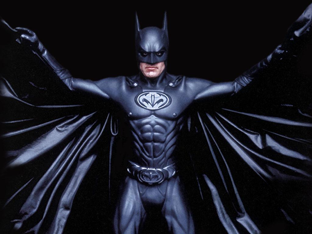 Dessins En Couleurs à Imprimer Spiderman Numéro 22321: Dessins En Couleurs à Imprimer : Batman, Numéro : 15727