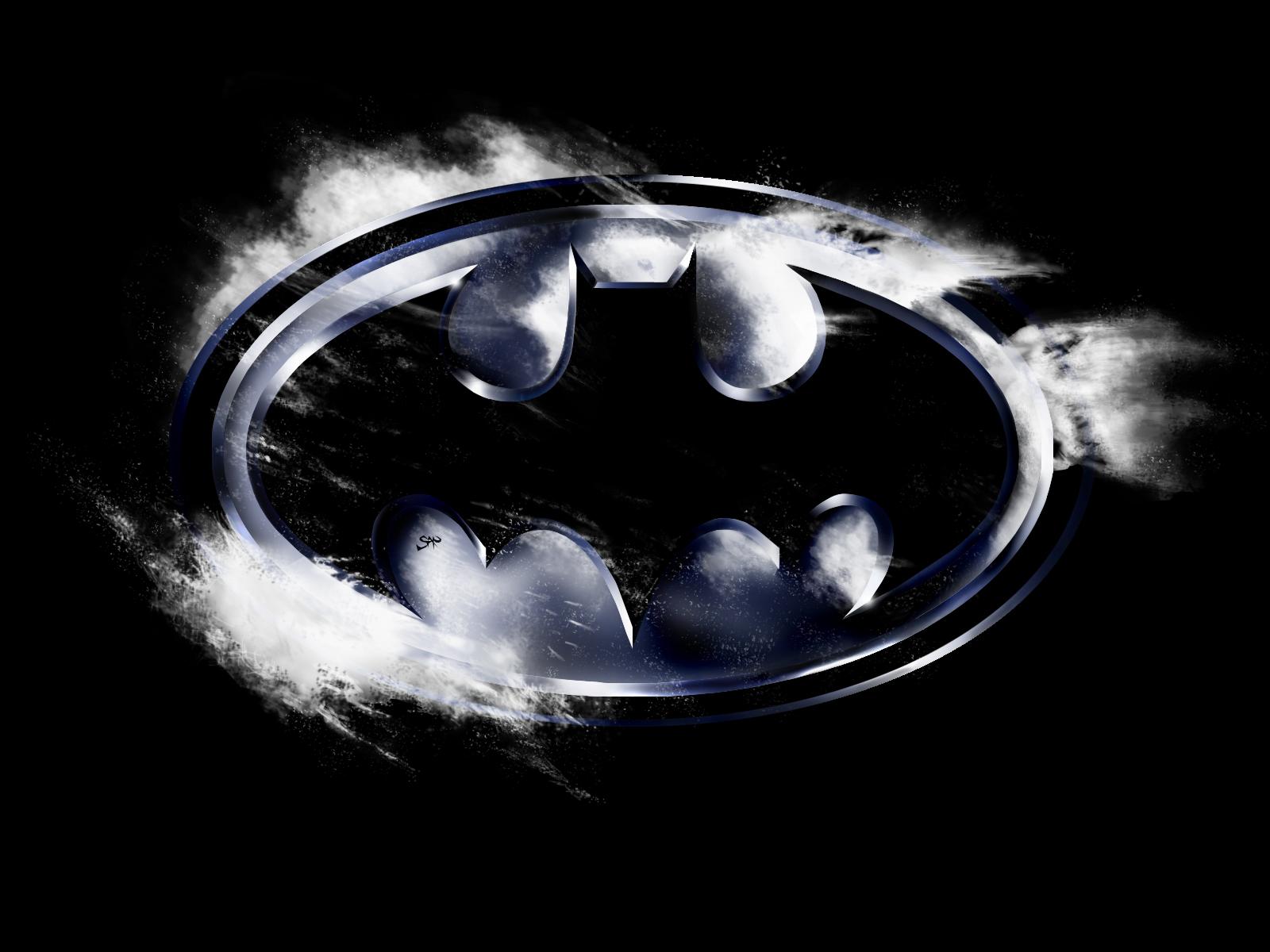 Dessins En Couleurs à Imprimer Spiderman Numéro 22321: Dessins En Couleurs à Imprimer : Batman, Numéro : 228800
