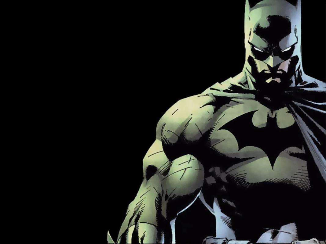 Dessins En Couleurs à Imprimer Spiderman Numéro 22321: Dessins En Couleurs à Imprimer : Batman, Numéro : 228803