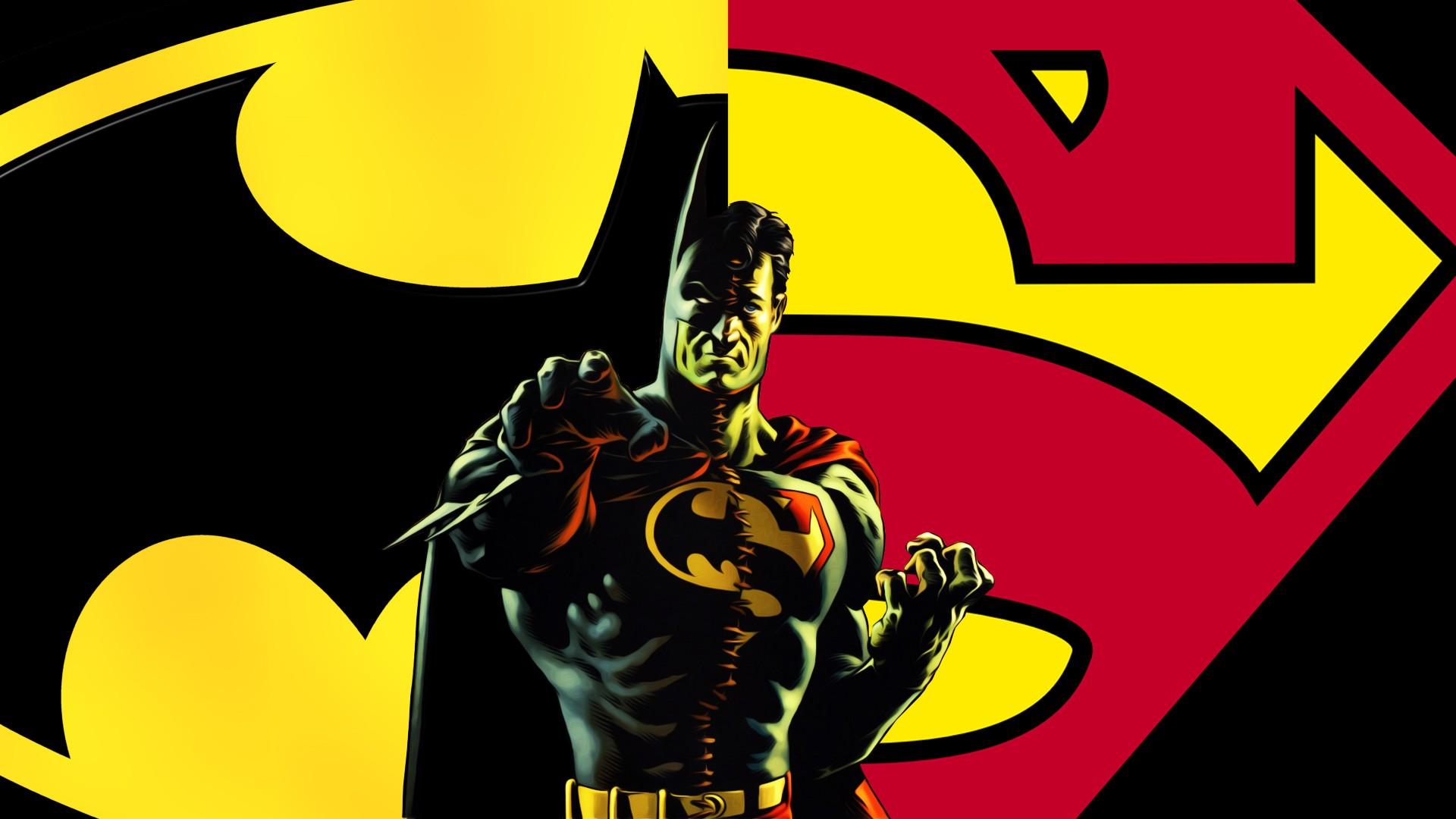 Dessins En Couleurs à Imprimer Spiderman Numéro 22321: Dessins En Couleurs à Imprimer : Batman, Numéro : 684337
