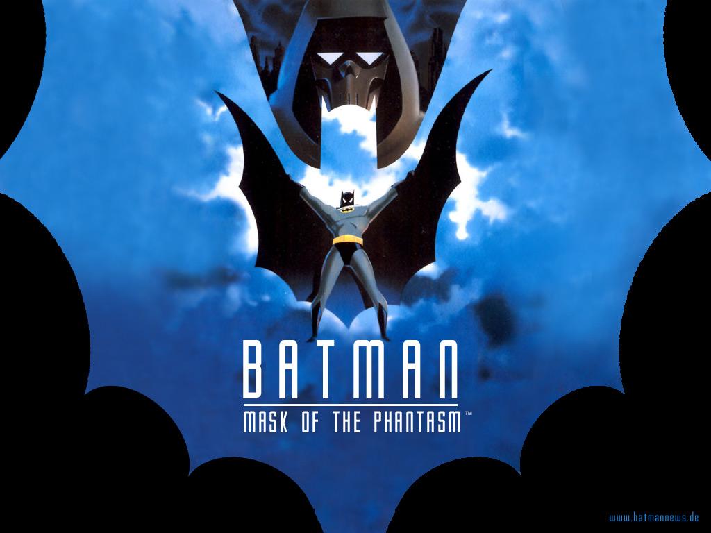 Dessins En Couleurs à Imprimer Spiderman Numéro 22321: Dessins En Couleurs à Imprimer : Batman, Numéro : 73697