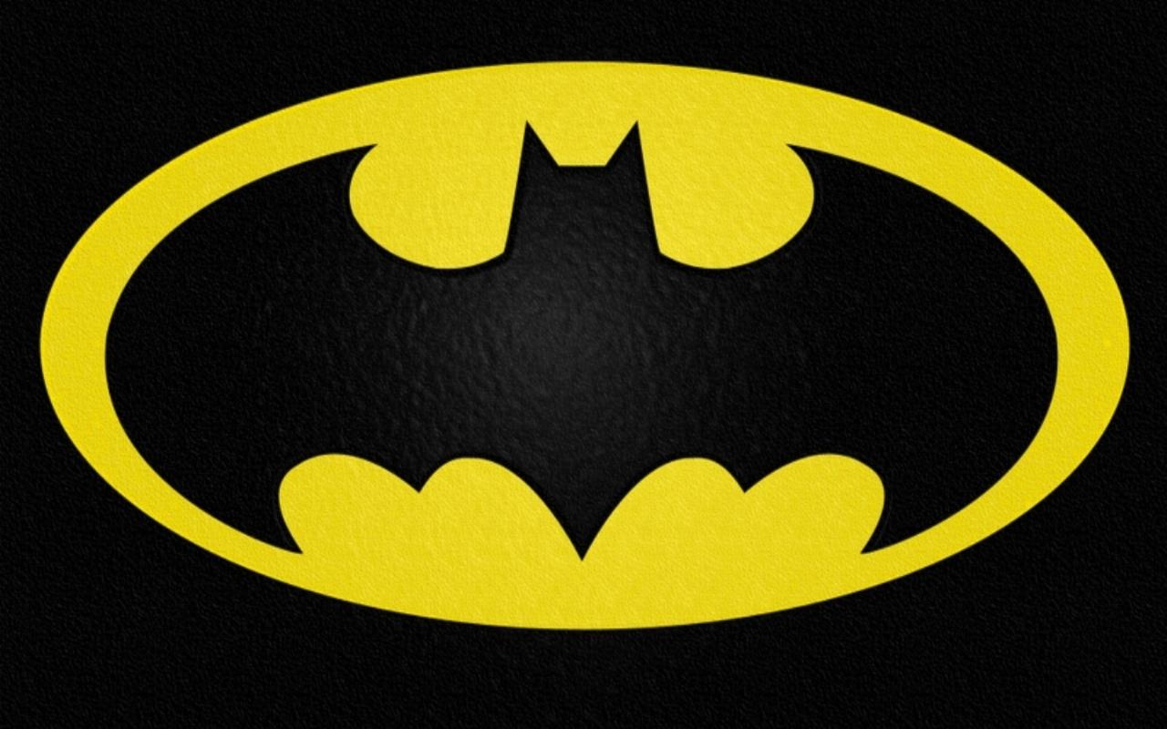 Dessins en couleurs imprimer batman num ro 91855 - Batman a imprimer ...