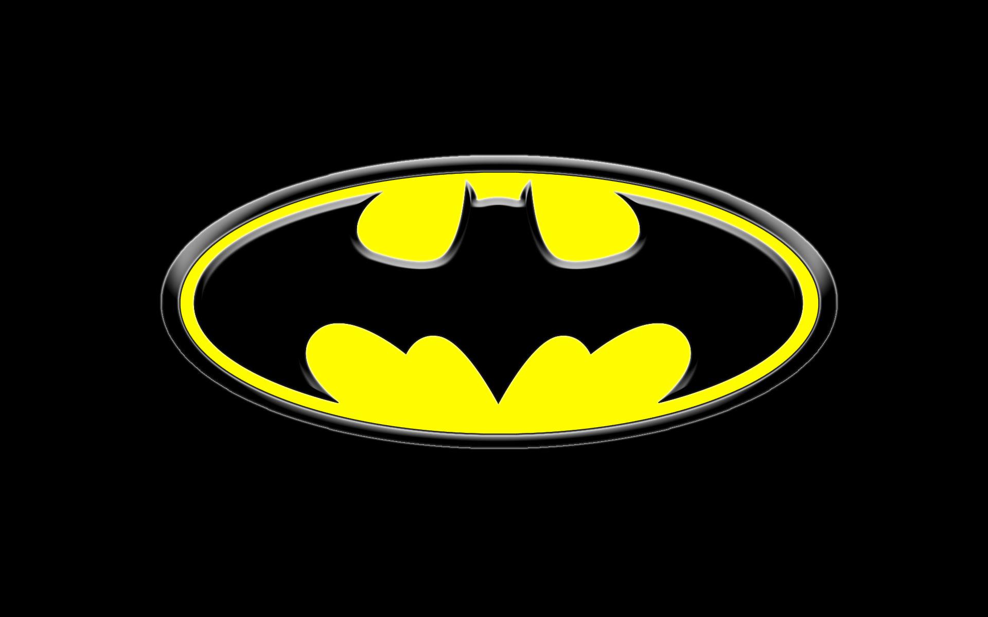 Dessins En Couleurs Imprimer Batman Numro 91857