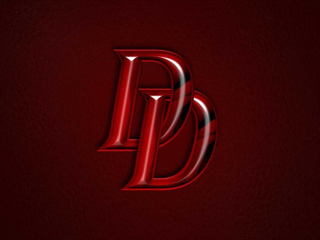Dessins En Couleurs à Imprimer Spiderman Numéro 22321: Dessins En Couleurs à Imprimer : Daredevil, Numéro : 11256
