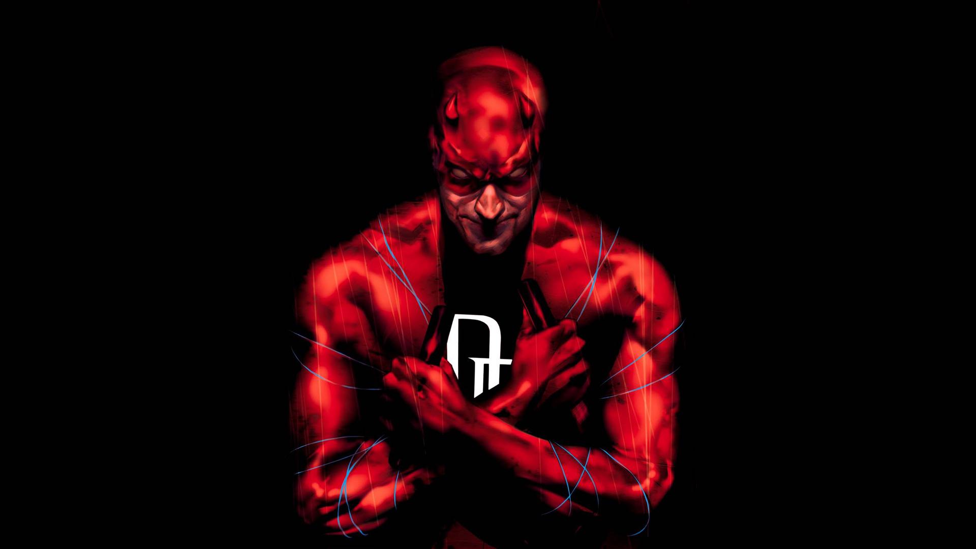 Dessins En Couleurs à Imprimer Spiderman Numéro 22321: Dessins En Couleurs à Imprimer : Daredevil, Numéro : 169621