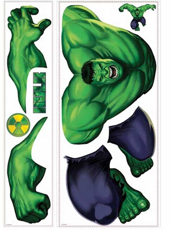Dessins en couleurs imprimer hulk num ro 11289 - Hulk a imprimer ...