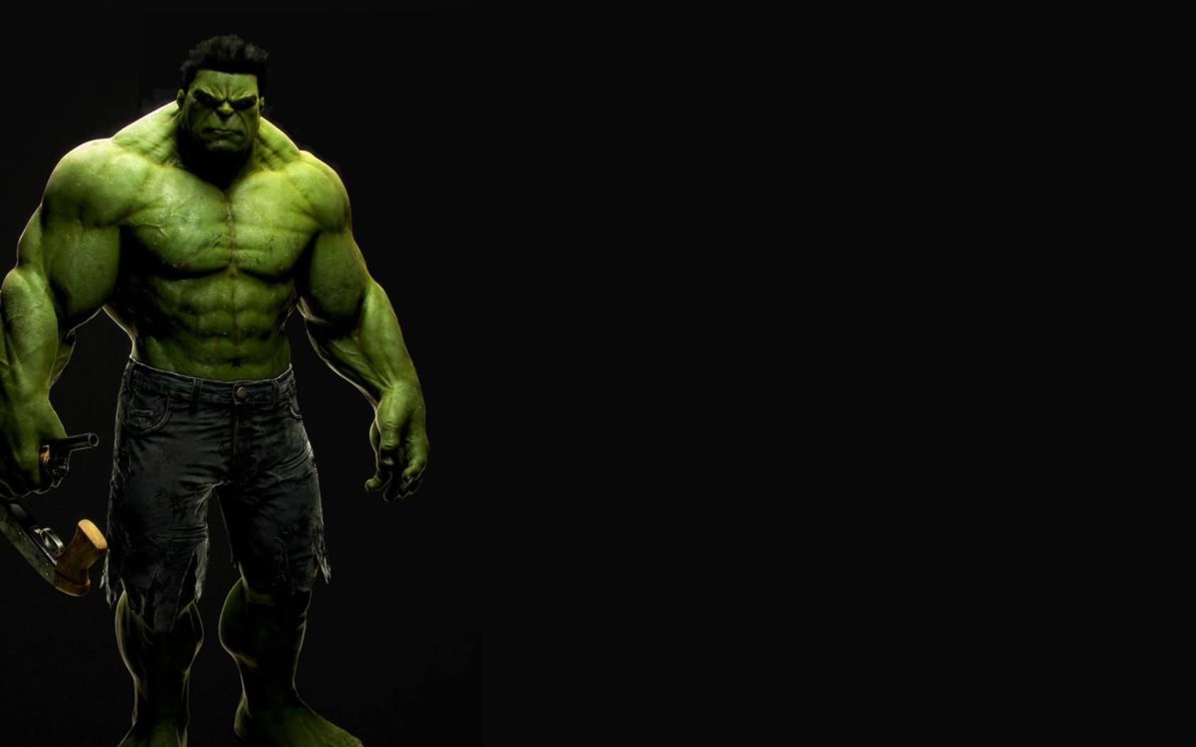 Dessins En Couleurs à Imprimer Spiderman Numéro 22321: Dessins En Couleurs à Imprimer : Hulk, Numéro : 11294