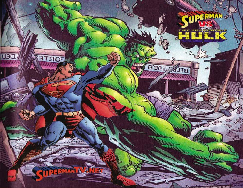 Dessins En Couleurs à Imprimer Spiderman Numéro 22321: Dessins En Couleurs à Imprimer : Hulk, Numéro : 118388