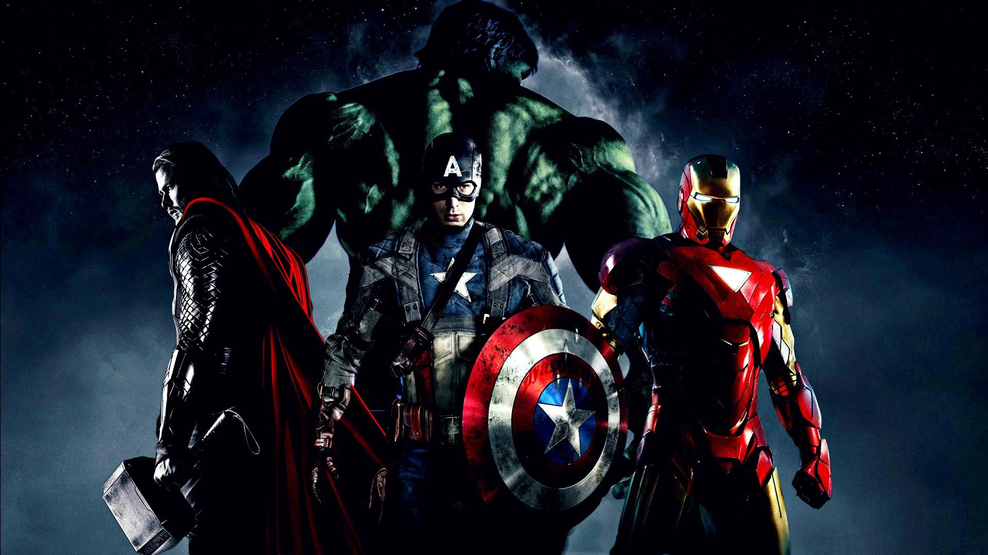 Dessins En Couleurs à Imprimer Spiderman Numéro 22321: Dessins En Couleurs à Imprimer : Hulk, Numéro : 291479