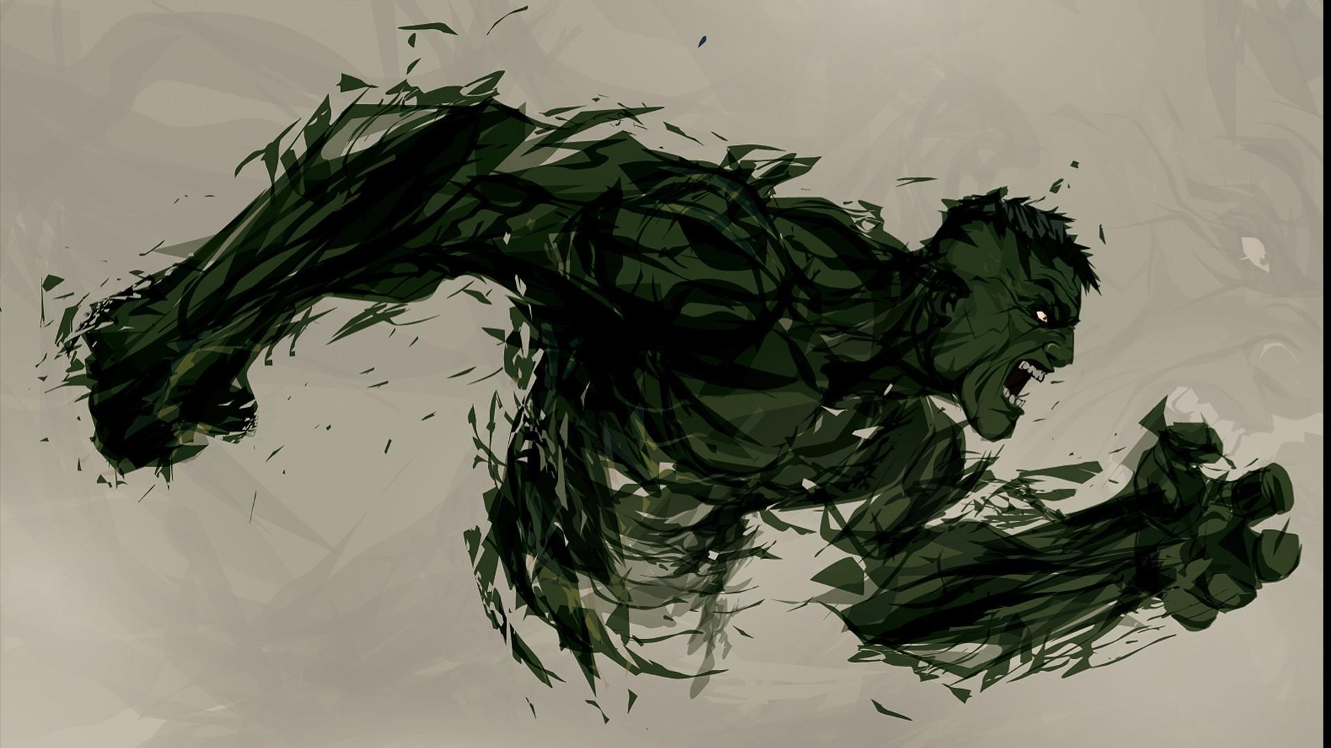 Dessins En Couleurs à Imprimer Spiderman Numéro 22321: Dessins En Couleurs à Imprimer : Hulk, Numéro : 683680