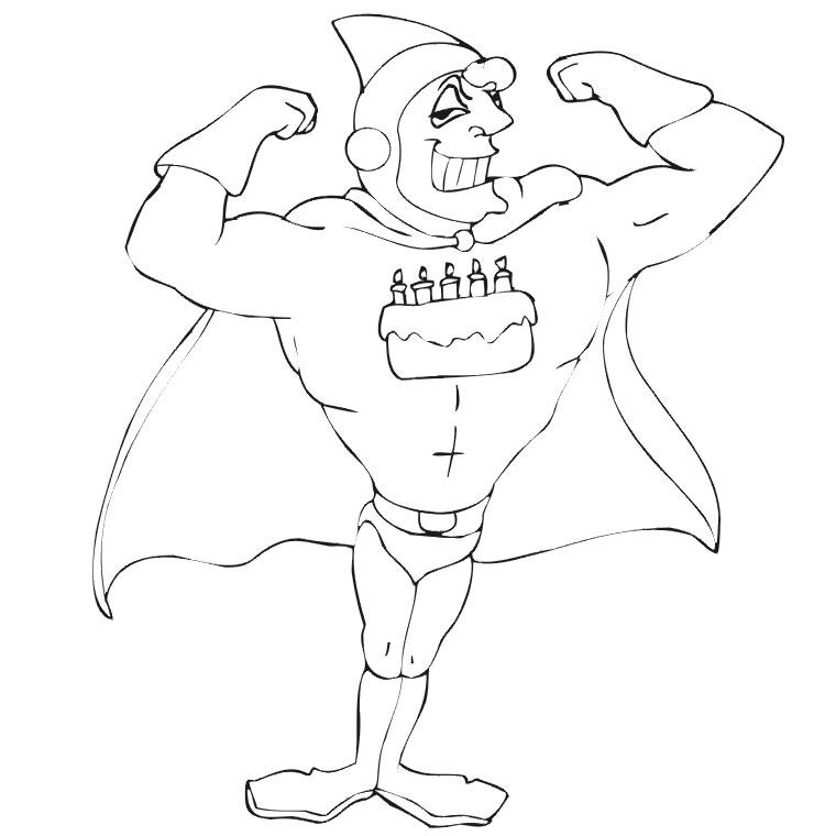 Coloriages imprimer iron man num ro 53170 - Comment dessiner un super heros fille ...