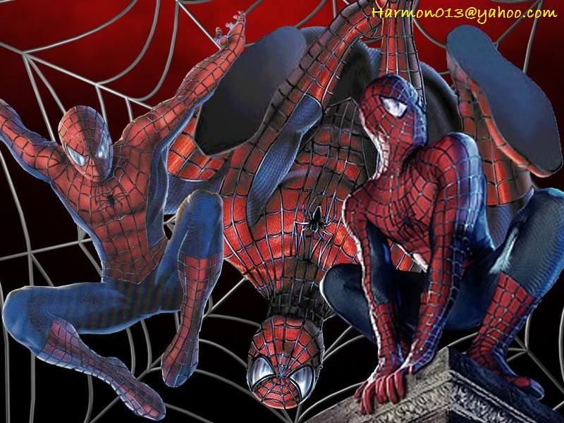 Dessins En Couleurs à Imprimer Spiderman Numéro 22321: Dessins En Couleurs à Imprimer : Spiderman, Numéro : 156327