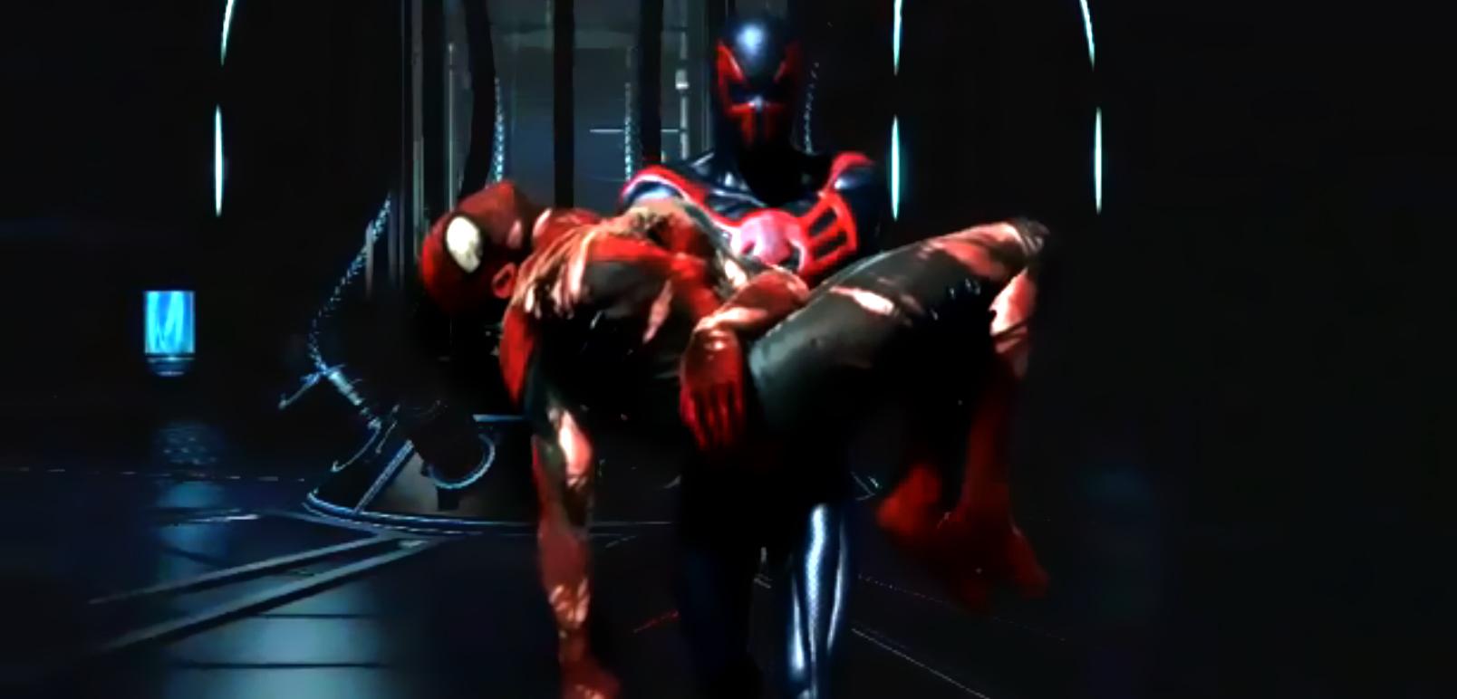 Dessins En Couleurs à Imprimer Spiderman Numéro 22321: Dessins En Couleurs à Imprimer : Spiderman, Numéro : 178956