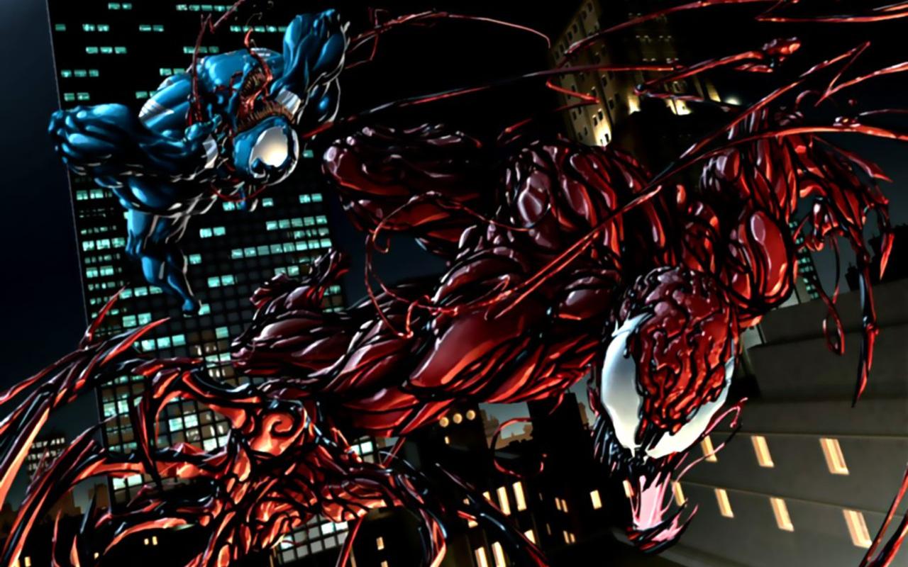 Dessins En Couleurs à Imprimer Spiderman Numéro 22321: Dessins En Couleurs à Imprimer : Spiderman, Numéro : 197652