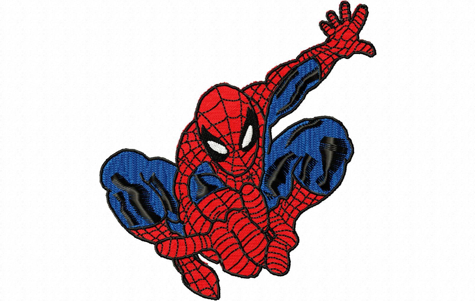 Dessins En Couleurs à Imprimer Spiderman Numéro 22321: Dessins En Couleurs à Imprimer : Spiderman, Numéro : 336744