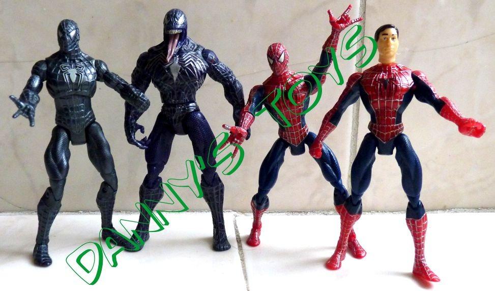 Dessins En Couleurs à Imprimer Spiderman Numéro 22321: Dessins En Couleurs à Imprimer : Spiderman, Numéro : 389673