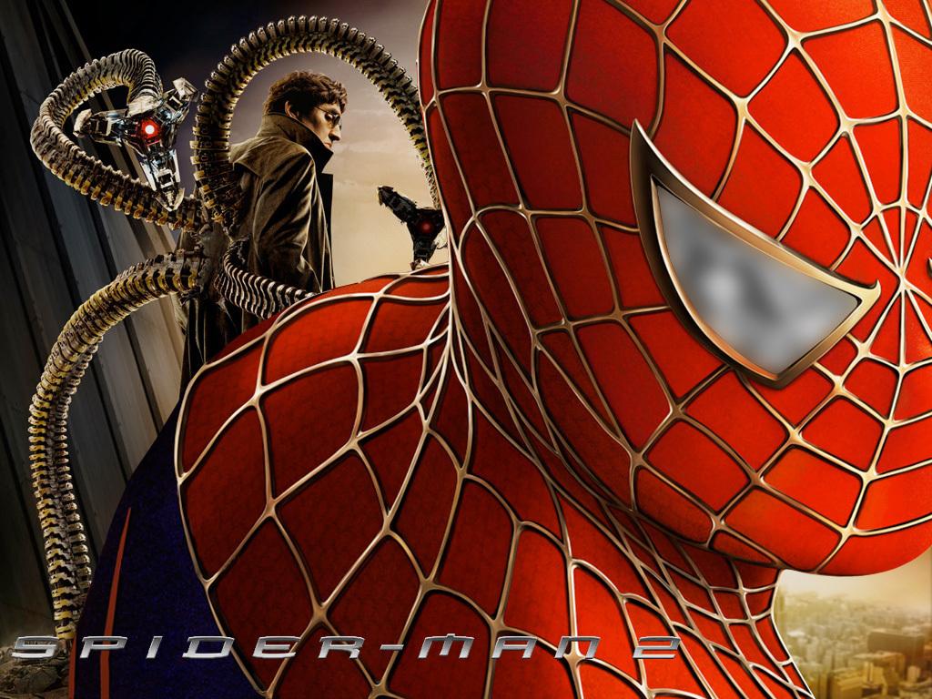 Dessins En Couleurs à Imprimer Spiderman Numéro 22321: Dessins En Couleurs à Imprimer : Spiderman, Numéro : 451817